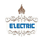 electric2002