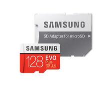 Tarjetas de memoria Samsung clase 10 para teléfonos móviles y PDAs sin anuncio de conjunto
