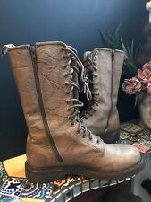 14 Hole Docs Dr Martens Boots UK 7