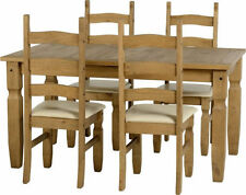 Patio Traditional Up to 4 Seats Table & Chair Sets