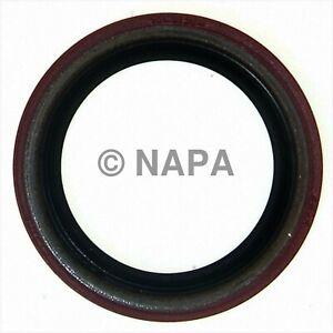 Engine Camshaft Seal Kit-SOHC NAPA/FEL PRO GASKETS-FPG TCS45108