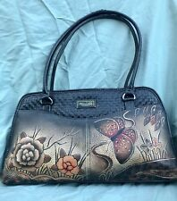 e7f93c614cd Biacci Leather Bags   Handbags for Women for sale   eBay