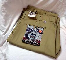 Work pants Big Bill #1947 size 34 x 34 ( #ref66 )