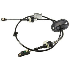 OEM NEW 2014-2020 Ford Transit Connect-Automatic Transaxle Shift Control Cable