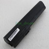 9Cell Battery For HP EliteBook 2560p 2570P 632015-542 632419-001 QK644AA SX06XL