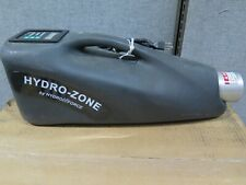 Hydro-Zone by Hydro-Force