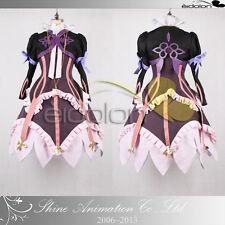EE0236AA Tales of Xillia Elise Lutus Cosplay Costume