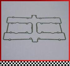 Joint Couvre Culbuteur pour Suzuki GS 1000 S Sport - année 79