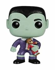 Munsters - Eddie Munster Pop Vinyl Figure Funko
