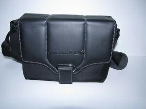 Original Samsung NX Black Portable Camera Bag ED-CC9N20B