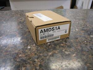 NEW in box Toshiba AMDS1A V.3 Remote Maintenance Modem card