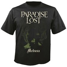 PARADISE LOST - Medusa T-Shirt