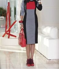 size 20 Maneeka Dress by Ashro new