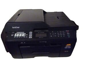 Brother MFC-J6710DW Business Inkjet All-in-One Printer