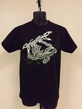 NEW DragonForce BAND CONCERT ADULT MENS SIZE XLARGE XL T-SHIRT