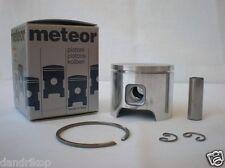 Piston Kit for JONSERED 2054W, 2054 W Turbo (46mm)