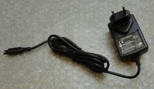 Original Motorola PSM4250A AC Adapter Power Supply 4.4V - 1.5A - 2-Pin Euro Plug