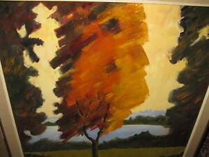 PUTTKAMER Ursel von, *XX.Jhd. Herbst im Vorgebirge