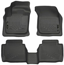 HUSKY LINERS WEATHERBEATER 99751 FORD FUSION & LINCOLN MKZ