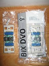 *NEW* BELDEN/CDT - AX100602 - NXTOBF2AM-01 - Data/Voice Modular Jack 8-Wire RJ45