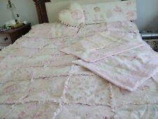 Gorgeous Ballerina/Ballet Doona, Pillowcases, Cushion Cover, Shams, Memory Board