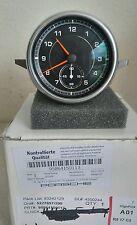 Porsche Cayenne Macan dash clock 2011-16 S/Turbo/GTS 95864150113 - IN OEM BOX