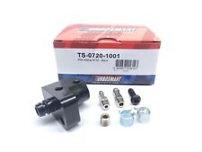 Turbosmart Boost Reference Adapter for MAZDA BT-50 (2011-on) and for FORD RANGER