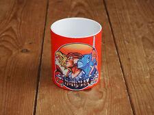 Thundercats Great New Advertising MUG rd
