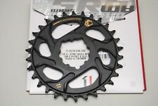 Corona TRUVATIV/SRAM XX1 30T Eagle Gold direct-Mount 3Offset 1x12Speed BOOST 148