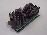 40051210020VS1 - INTEL - 400/512/100/2.0V S1 / Unité de processeur  USED