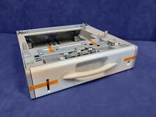 Ricoh Paper Feed Unit PB1060