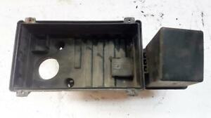 98AB9A612 98AB-9A612 Air filter box for Ford Focus 2000 #864136-07