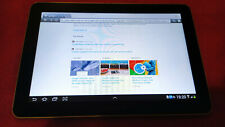"Samsung Galaxy Tab 10.1 GT-P7500 Wifi + Cellular !0"" tablet - Good Condition"