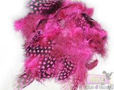 Decoración sin marca color principal rosa para uñas