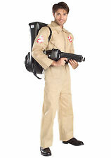 Ghostbusters - Adult Ghostbuster Costume