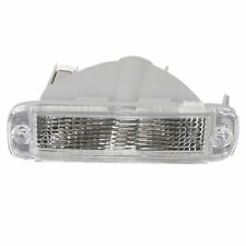 OEM NEW GM Passenger Side Park Lamp 96-02 Chevy Express GMC Savana 5977382