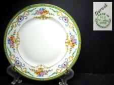 BEAUTIFUL MZ ALTROHLAU DORVAL BREAD PLATE [2]
