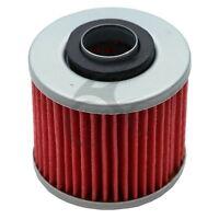 Oil Filter For Yamaha Virago XV250 XV535 XV750 XV920 XV1100