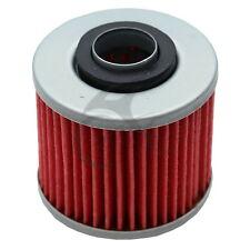 Oil Filter For YAMAHA XVS1100A V STAR 1100 CLASSIC 2000-2008