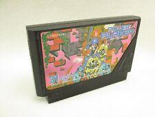 Famicom POWER BLAZER Cartridge Only Nintendo JAPAN fc