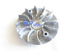 Variomatik Drehscheibe Für GY6 125 150 115mm Scooter Roller