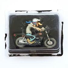 Serie 2 motorcycle joe bar team 7 harley davidson xlcr 1000 cafe racer elvis cashe