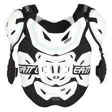 Sonstige Motorrad-Protektoren & -Brustpanzer aus Polyester