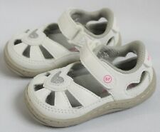 Faux Leather 4 Baby \u0026 Toddler US Shoe