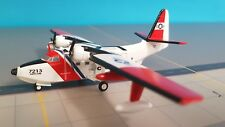 Sky Classics Flying Boats 1:200 Grumman HU-16 Albatross USCG Coast Guard 7213
