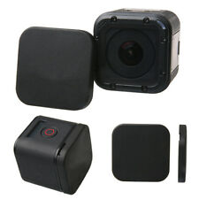 Protective Lens Cover Cap for GoPro Hero 4 5 Session Action Camera Accessories