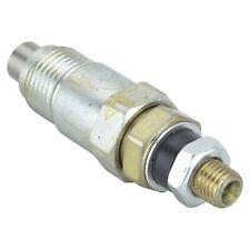 Fuel Injector For Kubota B7100hste F2100 Mower L175 L225 L225dt 1903 3020