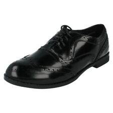 Schnürschuhe Geschäft Halbschuhe und Ballerinas für Damen ... günstig ... Damen 95f0c8