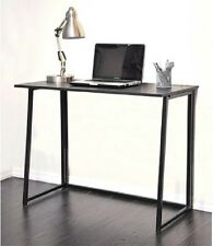 hide away office. brilliant away fold up desk small folding table mini laptop student writing basic away  black in hide office