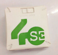 Original 4SE BOX Flash unlocker repair for Sony Ericsson Fast Shipping